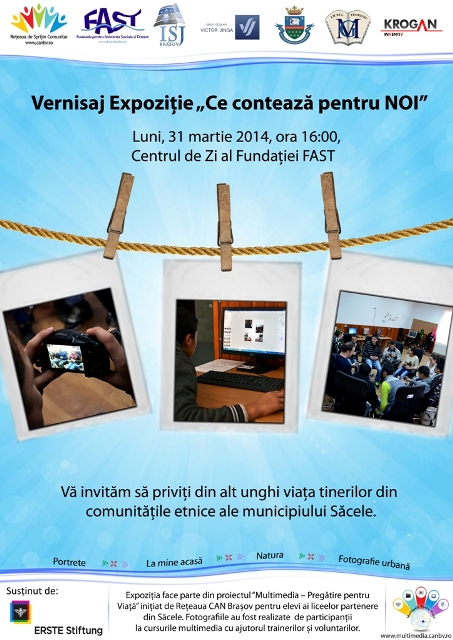 Afis-A3-Expozitie-v.2res